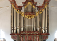 Orgel<div class='url' style='display:none;'>/</div><div class='dom' style='display:none;'>seelsorgeeinheitgossau.ch/</div><div class='aid' style='display:none;'>135</div><div class='bid' style='display:none;'>1159</div><div class='usr' style='display:none;'>101</div>