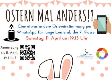 Ostern mal anders!_(1)